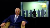 """Enrico Fernandez Affricano è """"Il Personaggio"""" – Granducato TV"""