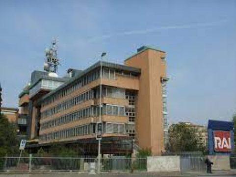 Minacce ai giornalisti: busta con proiettile alla sede Rai di Firenze