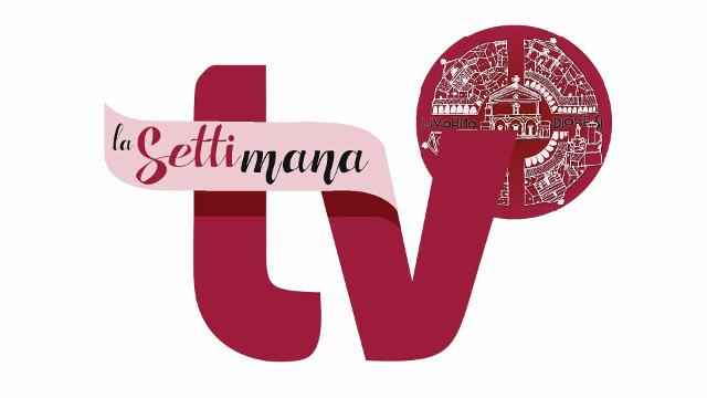 La Settimana in TV